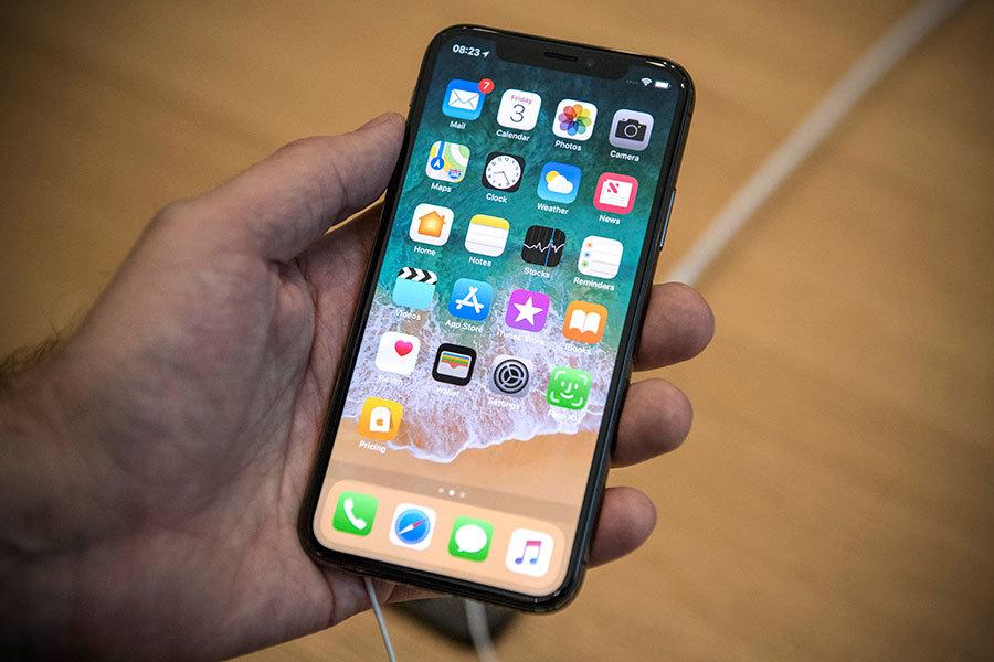 庫克:未來用戶可自定是否讓iPhone降速