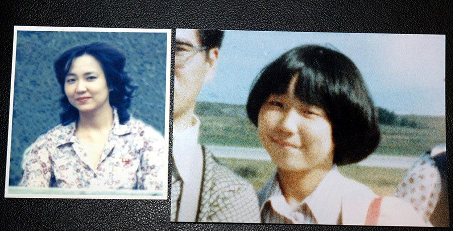 親人遭綁 日本家屬擬在國際法庭起訴金正恩