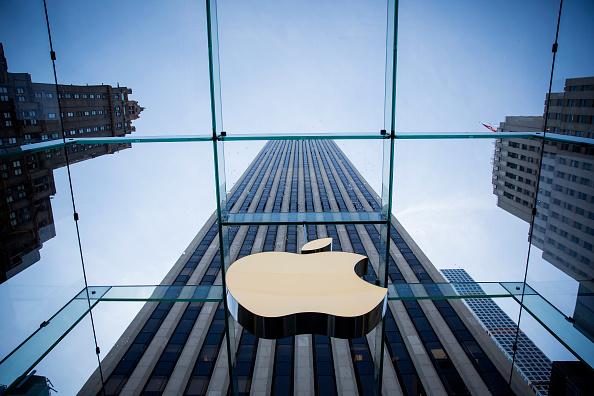 傳iPhone 9月有新品 或採用光學螢幕辨識