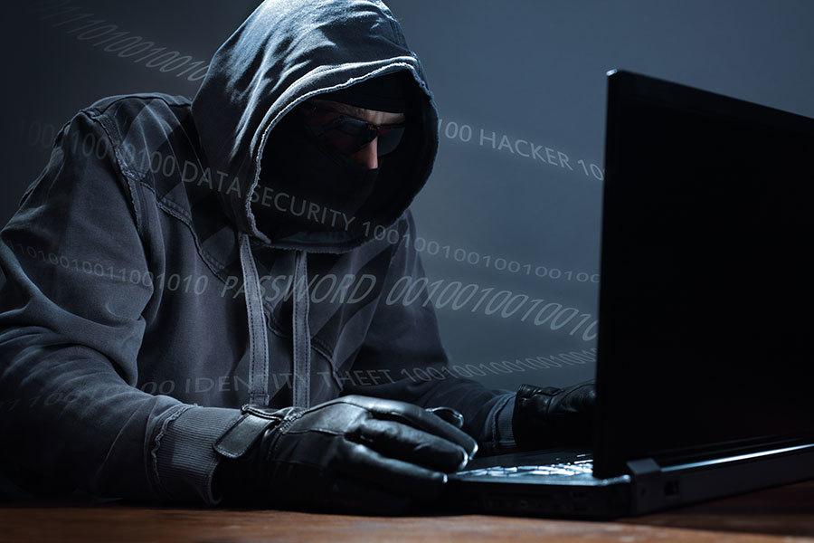 北韓黑客攻擊世界最強網絡防禦公司