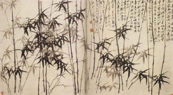 報告:中國傳統墨汁有抗癌功效