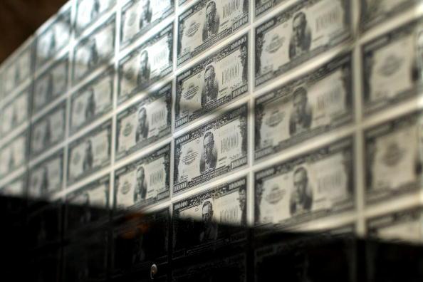 稅改激勵效果初現「錢回美國」新時代來臨