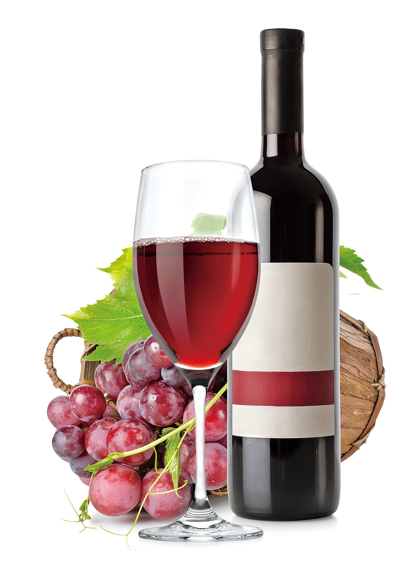 Township 7 Winery 穩操勝券