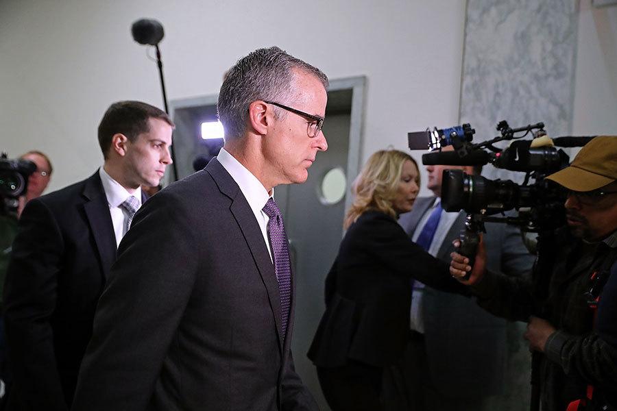 奧巴馬抹黑特朗普機密文件 美眾議院同意公開