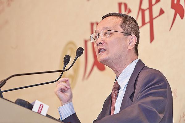 陶冬:今明兩年中國信貸風險最高危