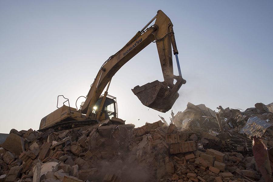 北京持續清退低端產業 外來人口生存堪憂