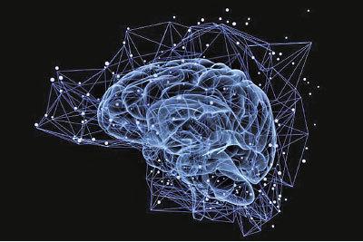 愛因斯坦:直覺是賦予人的神聖禮物