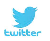 推特CEO否認被收購 將繼續保持獨立