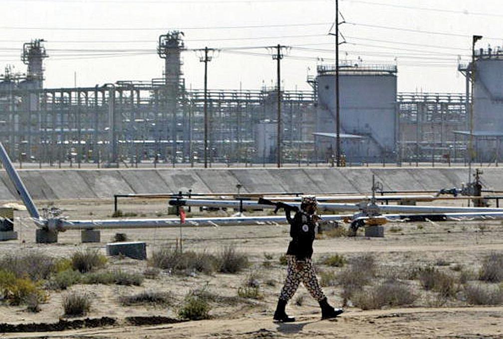 沙特對油價釋出鷹派訊息