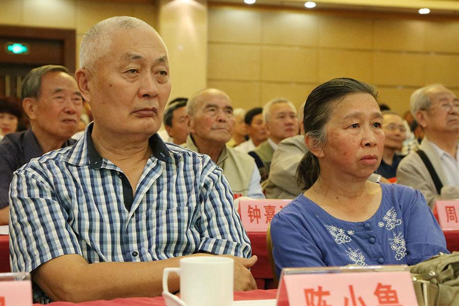 安邦之前 陳小魯做了七年萬通的董事