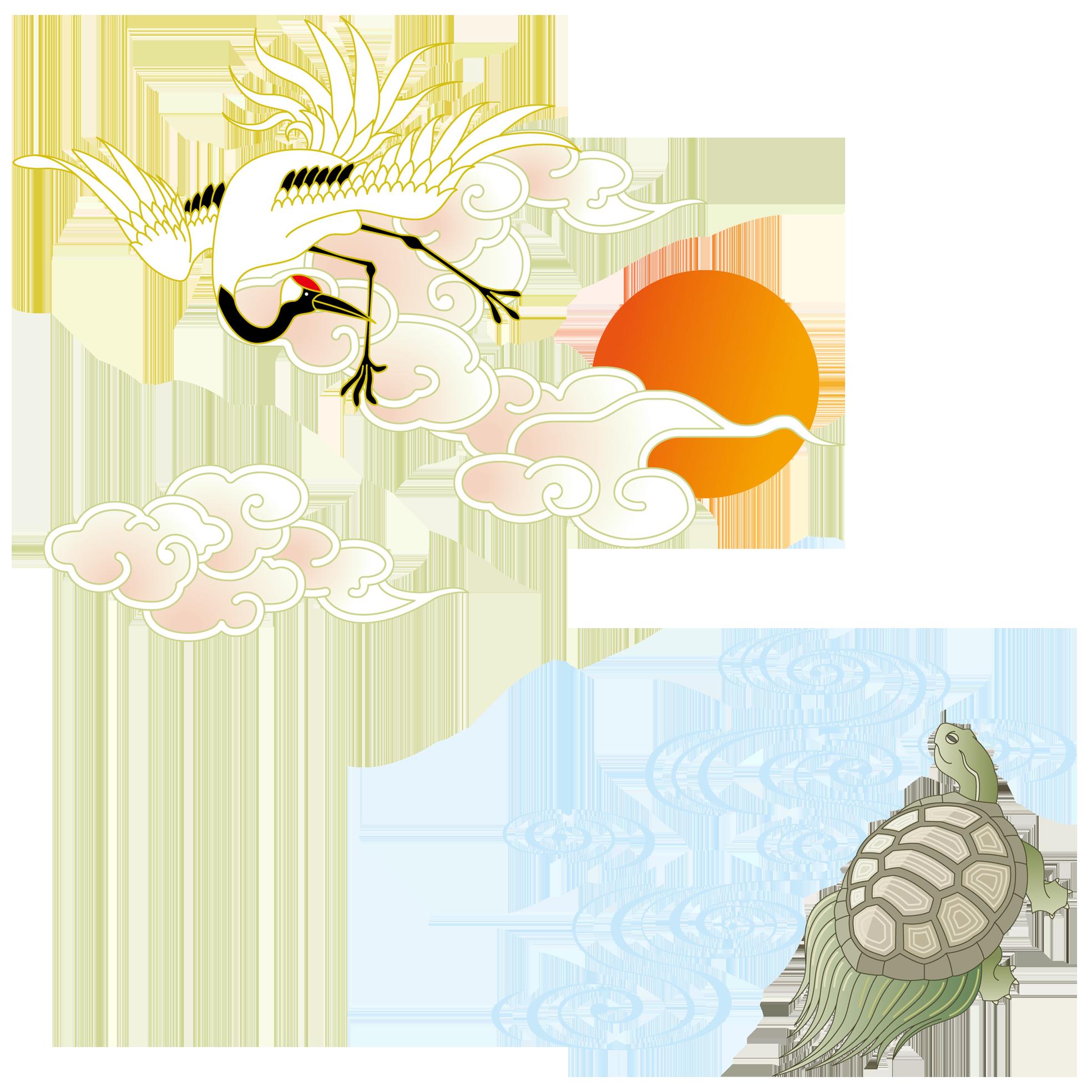 彭祖的傳說 活到800歲的長壽秘密