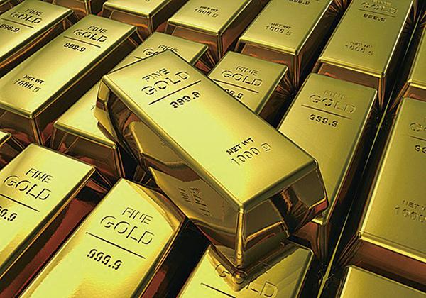 全球爆發貿易戰憂慮升溫 黃金日元等避險工具大漲