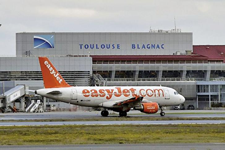 法國政府聽取民意 拒絕中企掌控機場