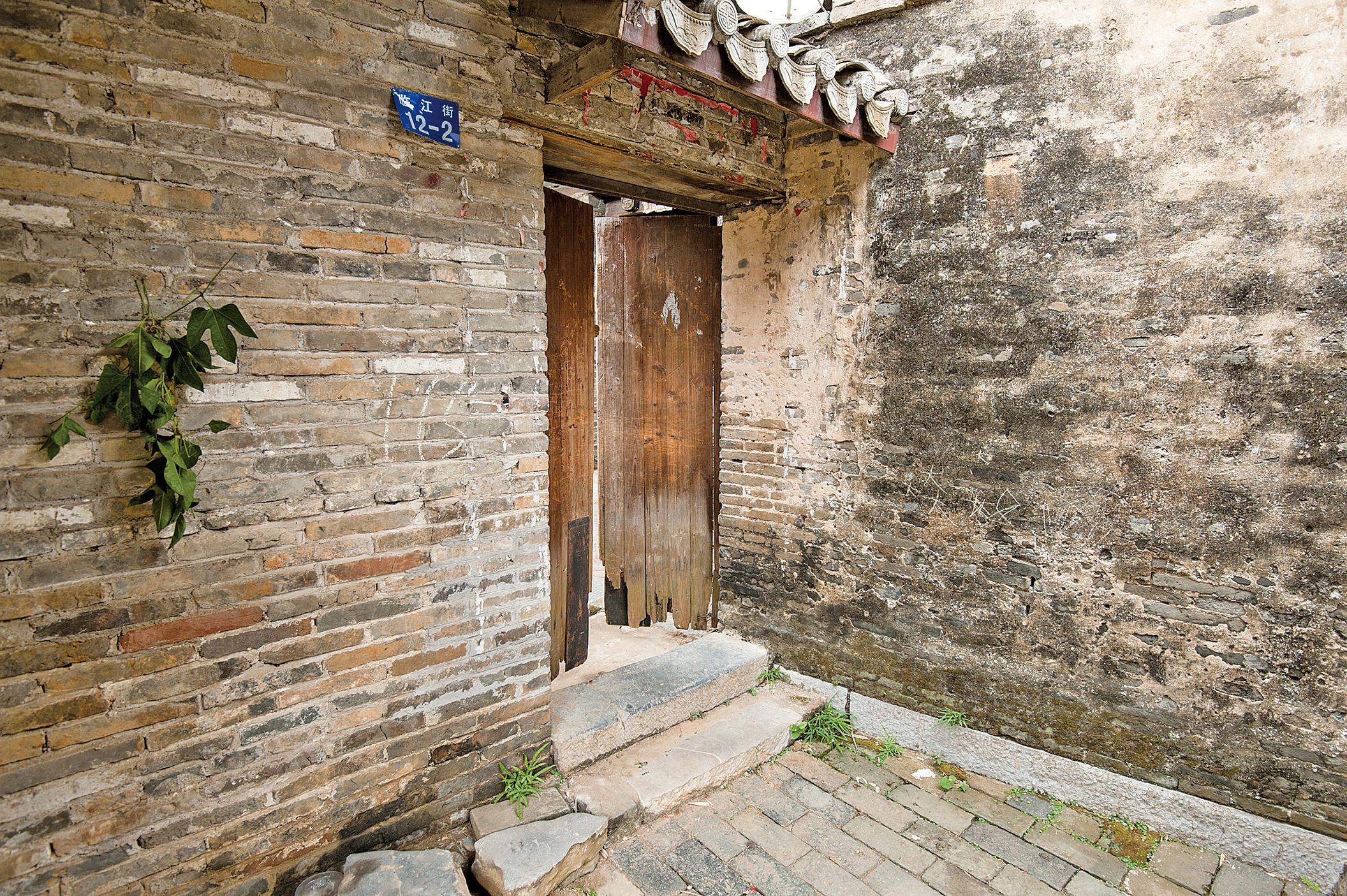 中國古代妙聯趣談(六)