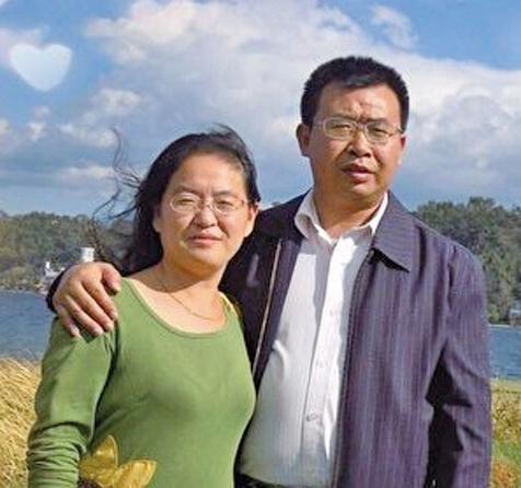 江天勇獄中健康惡化  UN人權組織發聲明關注