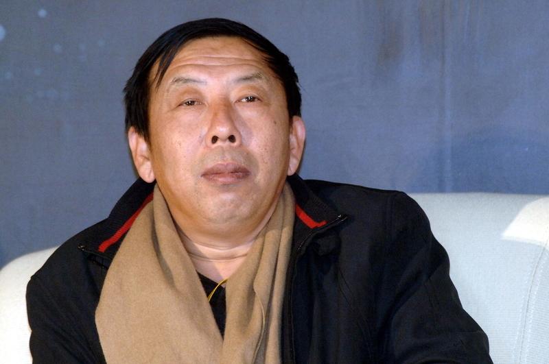 清華教授一針見血談貿易戰 文章被刪