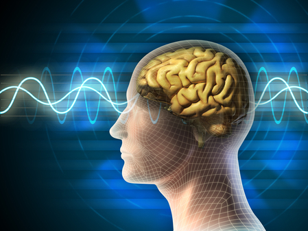 人的思維是一種物質。(Fotolia)