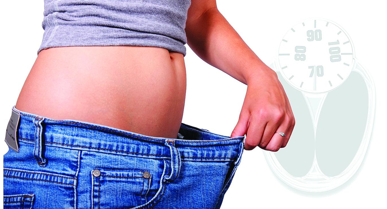 研究:間歇性禁食對身體和大腦有益