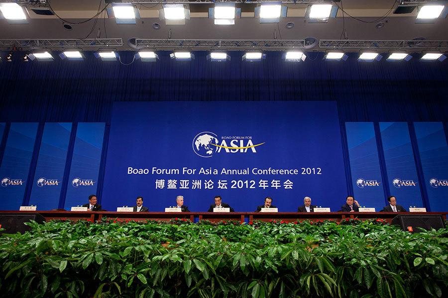 海南建自由貿易港?傳媒:習博鰲論壇或宣佈