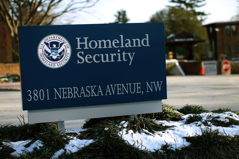 監控「假消息」來源 美國土安全部有新舉措