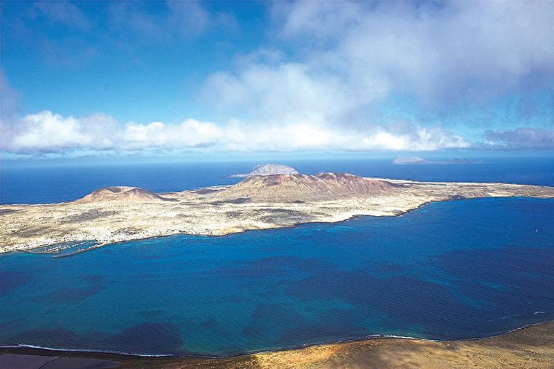 維基百科、希臘薩索斯旅遊官網