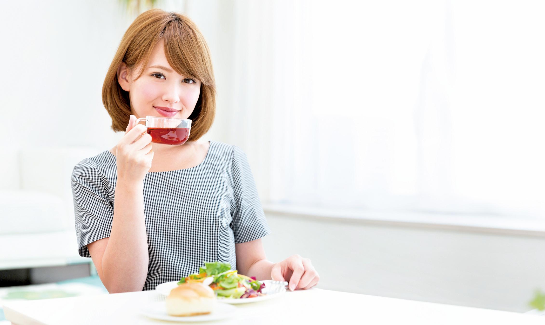 感覺飢餓時這十種食物最好不要吃