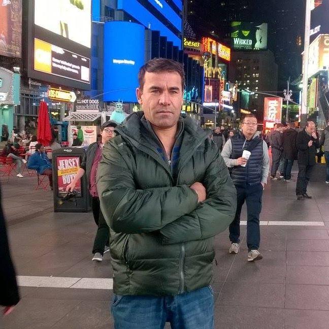 喀布爾爆自殺炸彈襲擊21死 法新社記者遇難