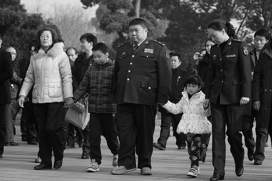 北韓車禍32死 毛新宇也「躺槍」?