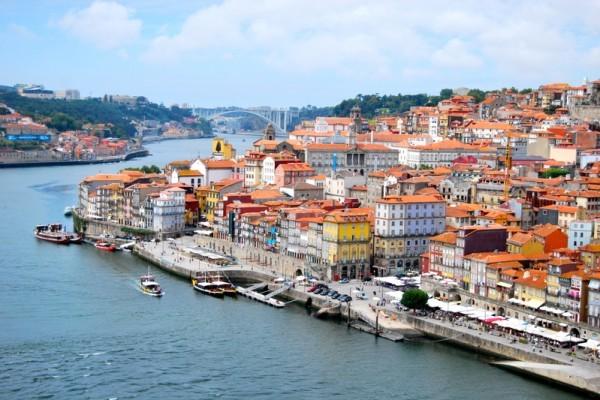 歐洲生活最實惠的九大城市