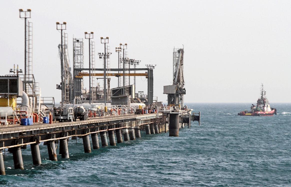 因應美國制裁伊朗決定 歐洲企業開始撤離伊朗