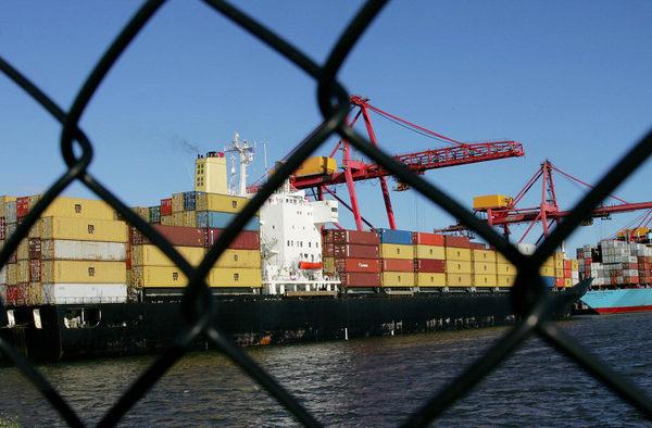 中美貿易談判新進展 藏了哪些大國博弈