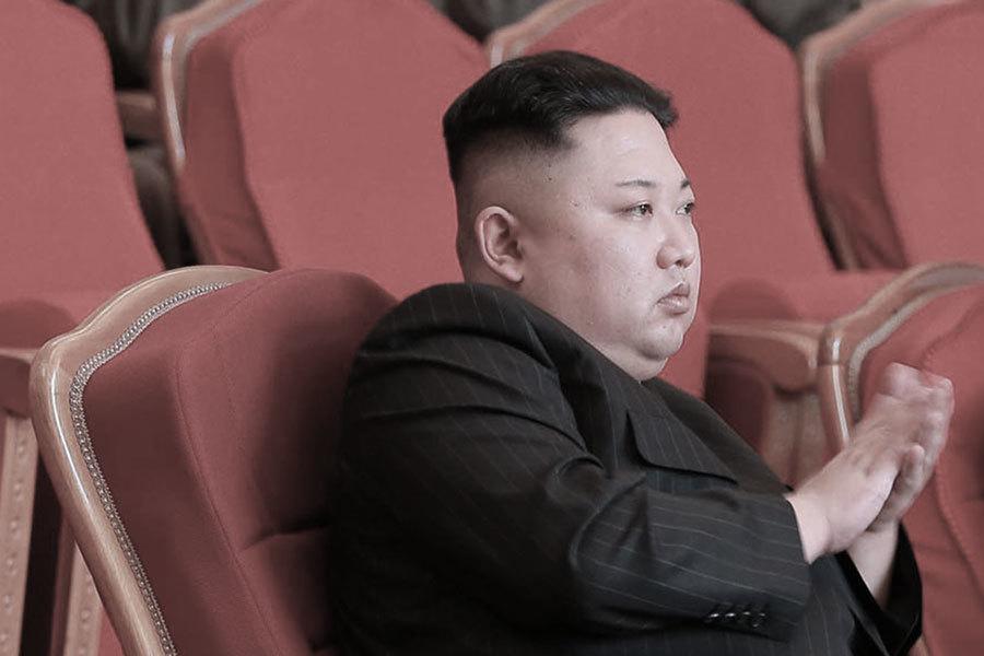 金正恩急召回駐各國大使 南韓密切關注