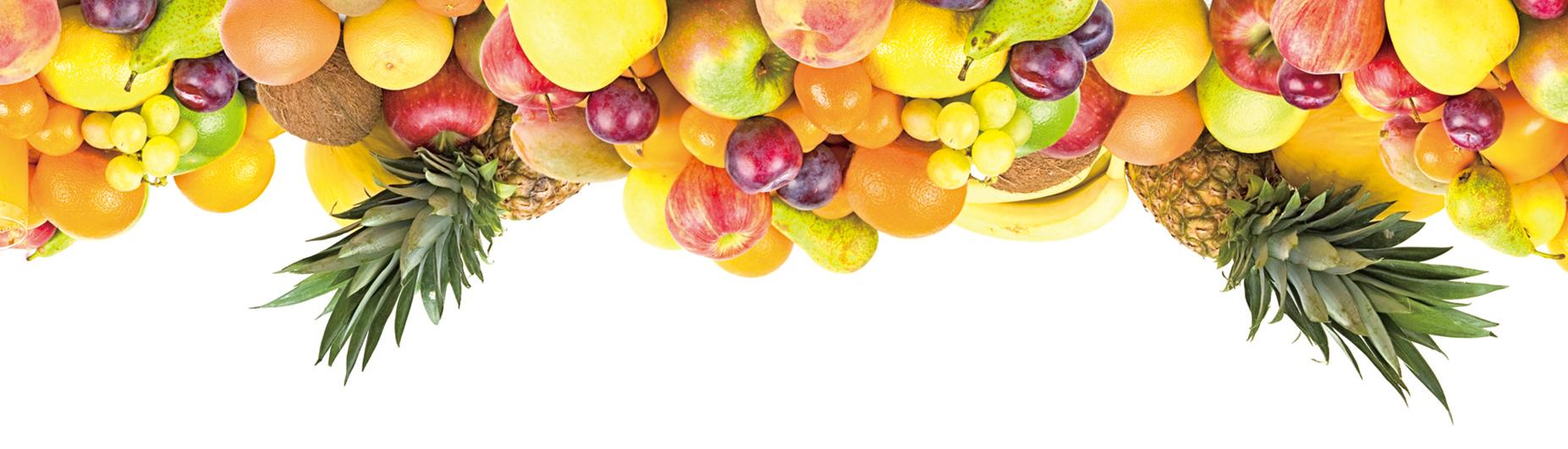 吃蔬果就能改善便秘? 醫師破解便秘六大迷思