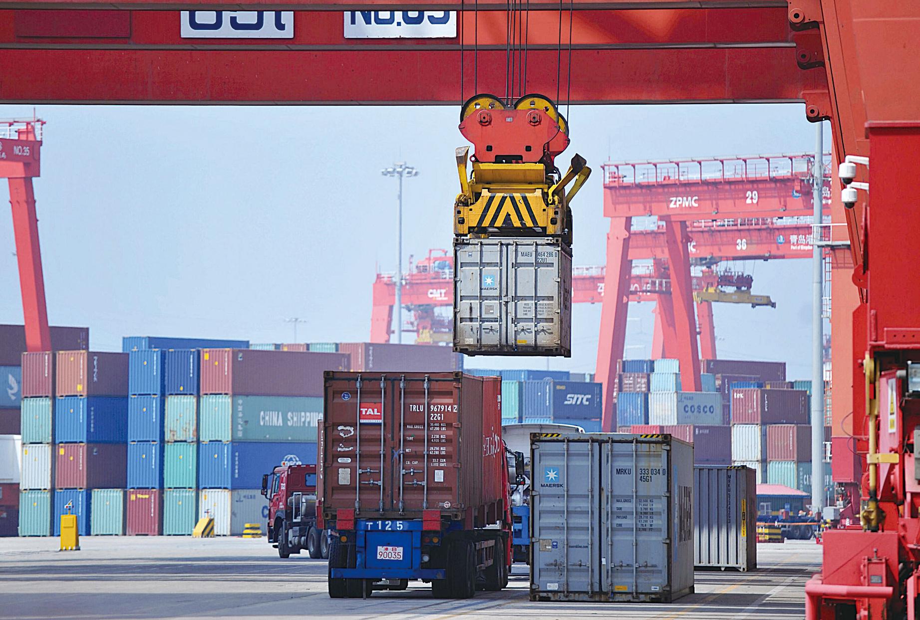中國還能回到「統制經濟」時代嗎?