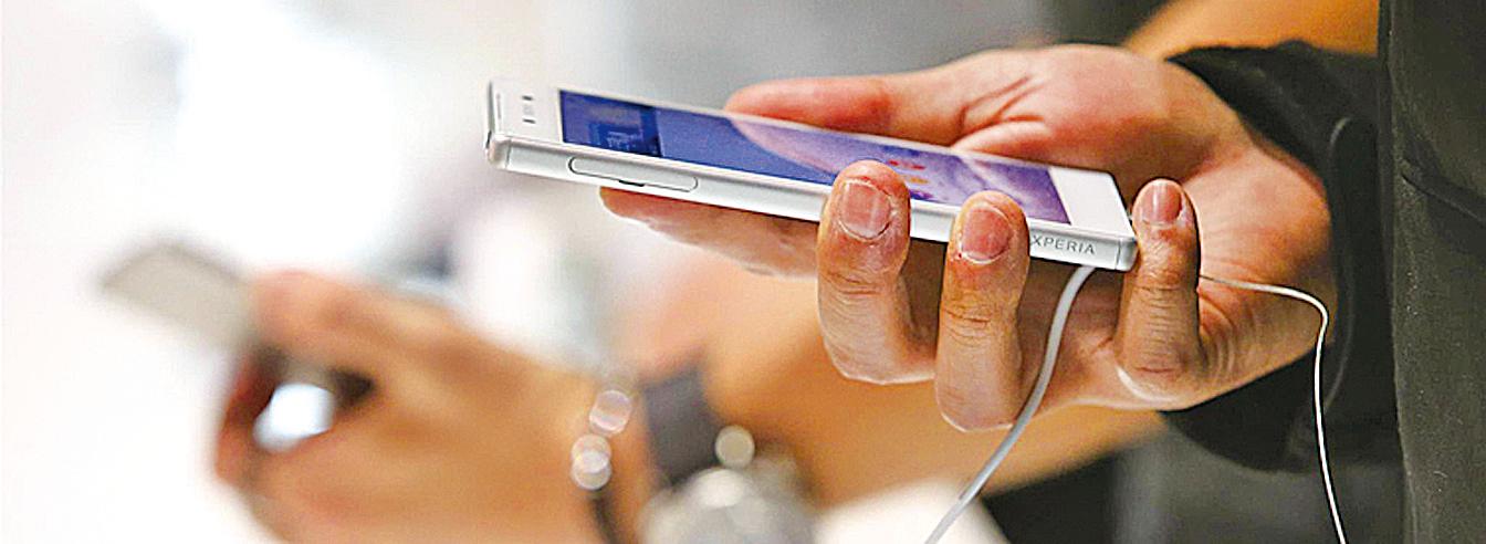 家人遭電信詐騙 山東女大學生近4萬學費被騙