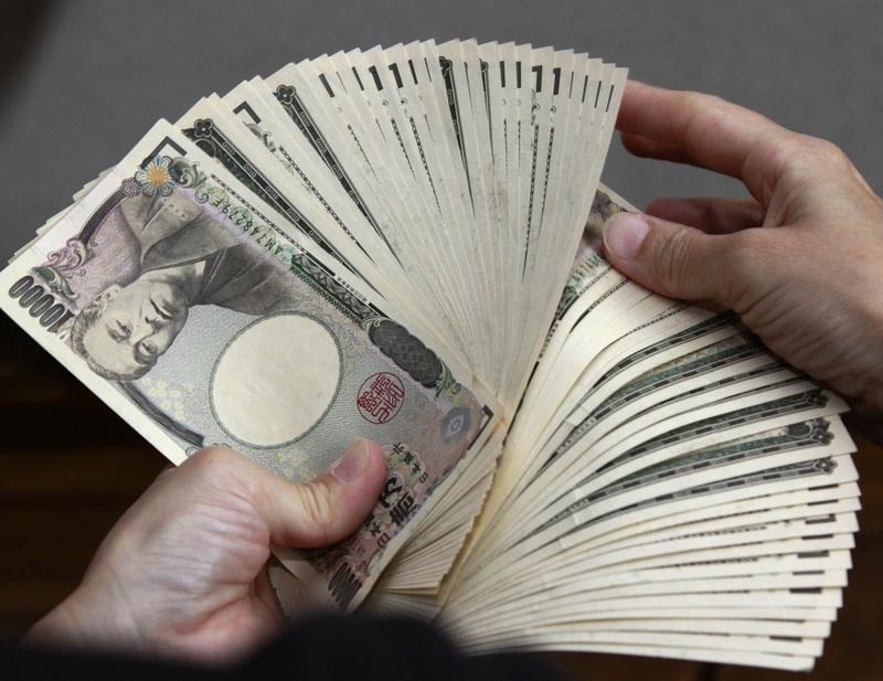美就業報告欠佳 日圓升值日股收黑