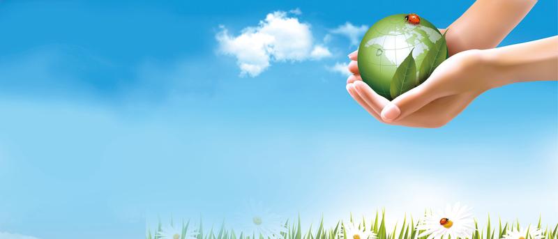 天然健康 用食品替代清潔劑