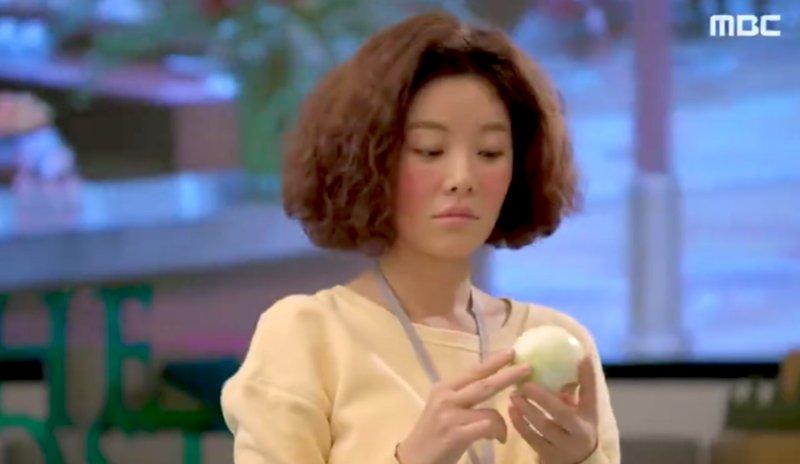 韓國網友紛紛養起了洋蔥,第一次知道洋蔥可以傳遞出這麼多信息!